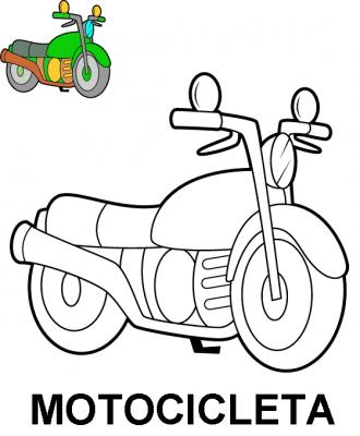 Actividades E Fichas Sobre Meios De Transporte Educacao Online