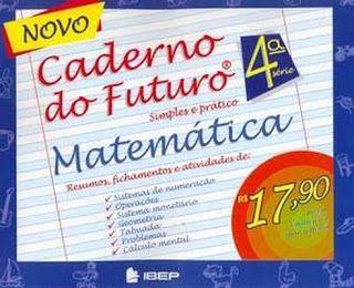 novo-caderno-do-futuro-matematica-5ano
