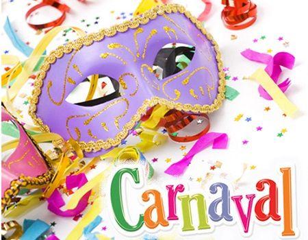 Atividades-sobre-o-Carnaval