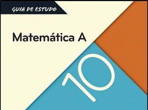 Fichas-matemática-10-ano