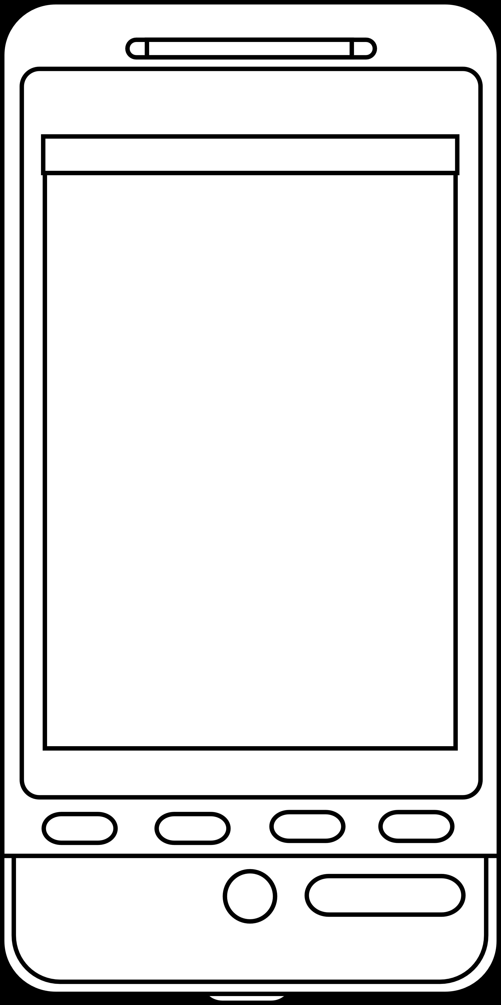 Imagens de telem veis para imprimir