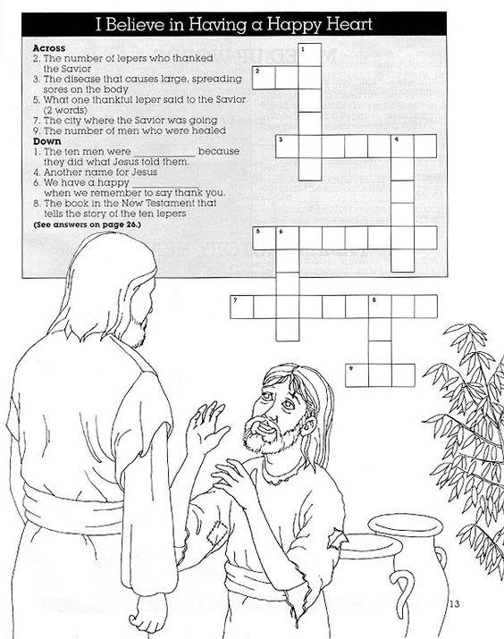 Atividades Em Ingl 234 S De Jesus Fichas E Atividades