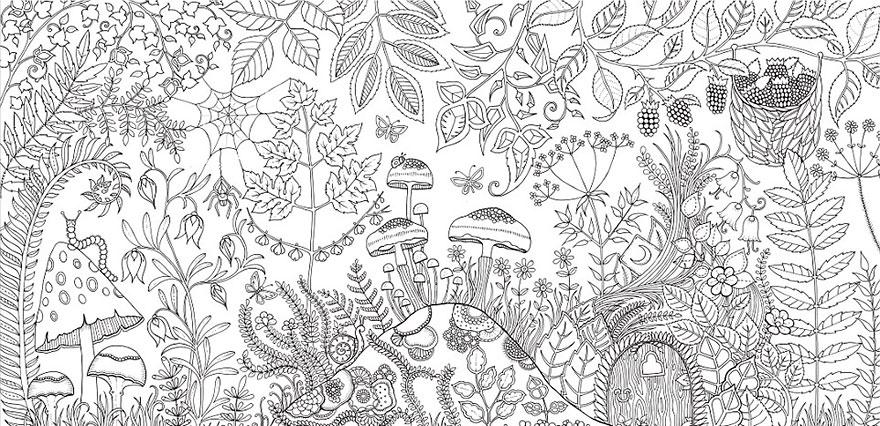 desenhos para colorir para aliviar o stress fichas e atividades