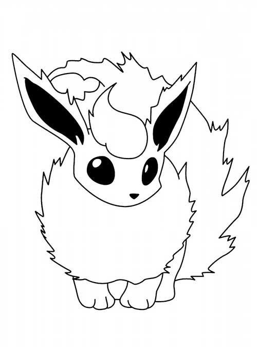 ausmalbilder pokemon pikachu  furniture design