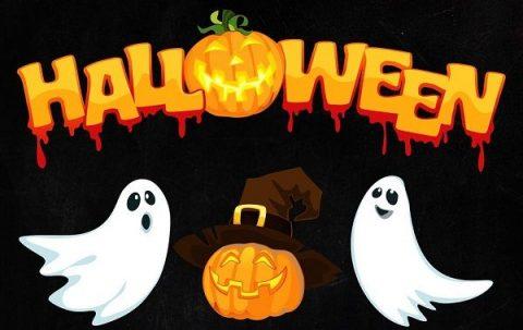Actividades-escolares-em-Inglês-para-o-Halloween