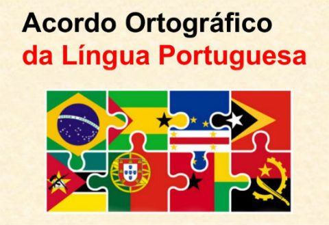 Fichas de Português - Guia Ortográfico completo