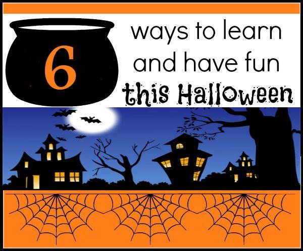 Fichas-e-atividades-do-Halloween-em-Inlgês-para-o-1º-ciclo