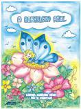 Lenira-Almeida-Heck-A-Borboleta-Azul