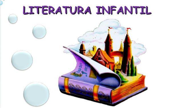 Livros Grátis de Literatura Infanto-Juvenil