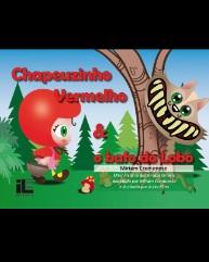 Miriam-Cremonese-Chapeuzinho-vermelho-e-o-bafo-do-lobo