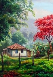 Sonia-Rodrigues-Uma-Casa-no-Interior