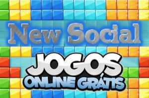 New-Social-Jogos-Online