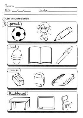 New Social - Atividades de Inglês 1º ano