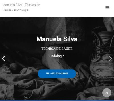 manuela-silva-podologia