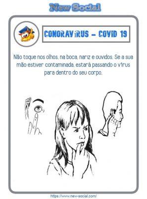 Atividades-sobre-o-Coronavírus-para-os-1º-e-2º-ciclos-14