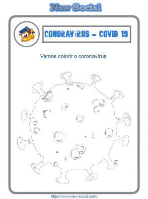 Atividades-sobre-o-Coronavírus-para-os-1º-e-2º-ciclos-16-1