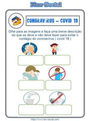 Atividades-sobre-o-Coronavírus-para-os-1º-e-2º-ciclos-17-1