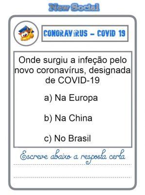 Atividades-sobre-o-Coronavírus-para-os-1º-e-2º-ciclos-2