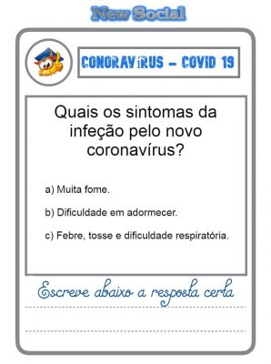 Atividades-sobre-o-Coronavírus-para-os-1º-e-2º-ciclos-4