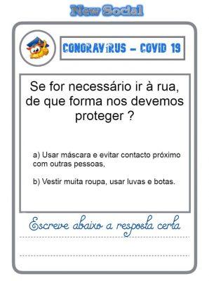 Atividades-sobre-o-Coronavírus-para-os-1º-e-2º-ciclos-7