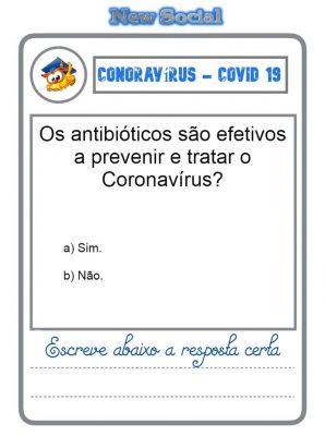 Atividades-sobre-o-Coronavírus-para-os-1º-e-2º-ciclos-8